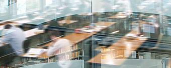Foto: www.echtmooij.nl